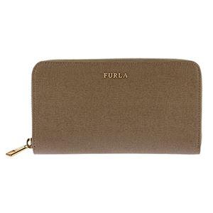 Furla (フルラ) 851526/COLOR DAINO 長財布 h01