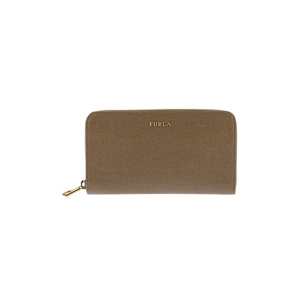 Furla (フルラ) 851526/COLOR DAINO 長財布f00