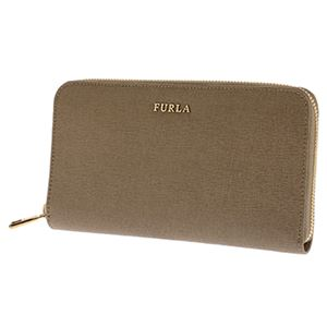 Furla (フルラ) 851526/COLOR DAINO 長財布 h02