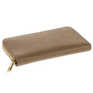 Furla (フルラ) 851526/COLOR DAINO 長財布 f04