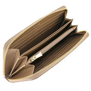 Furla (フルラ) 851526/COLOR DAINO 長財布 f05