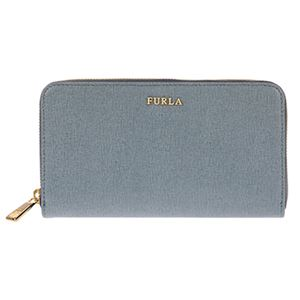 Furla (フルラ) 851527/DOLOMIA 長財布 h01