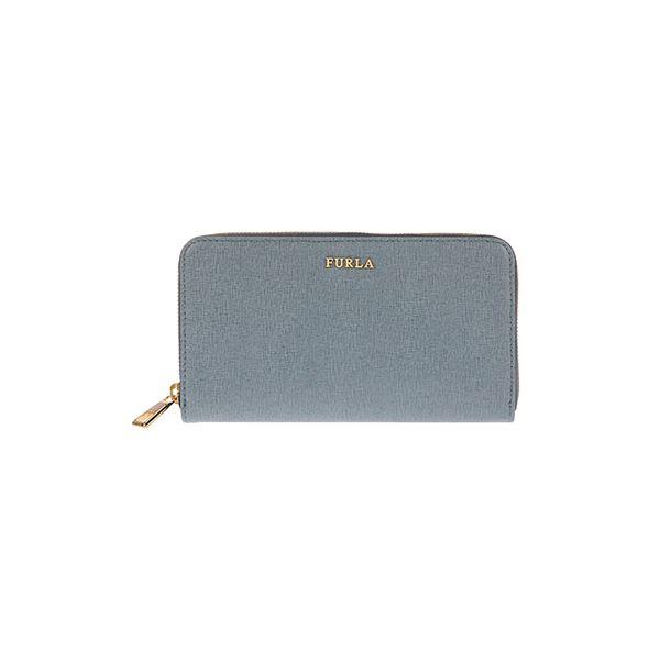 Furla (フルラ) 851527/DOLOMIA 長財布f00