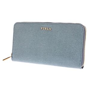 Furla (フルラ) 851527/DOLOMIA 長財布 h02