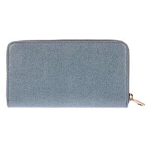 Furla (フルラ) 851527/DOLOMIA 長財布 h03