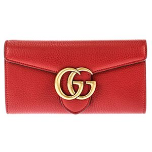 Gucci (グッチ) 400586-A7M0T/6339 長財布 h01