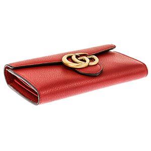 Gucci (グッチ) 400586-A7M0T/6339 長財布 f04