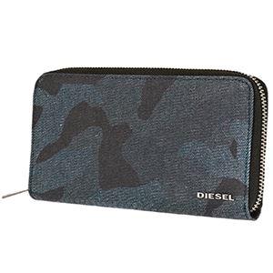 DIESEL (ディーゼル) X04112-P1071/H6079 長財布 h02