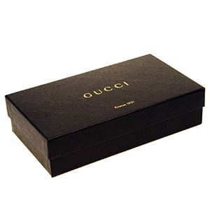 Gucci (グッチ) 368378-BGHIN/1063 長財布 f06