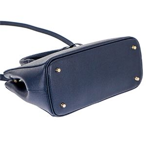 Furla (フルラ) 851062/NAVY 手提げバッグ h03