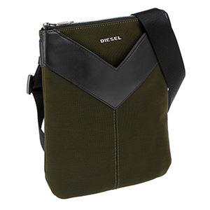 DIESEL (ディーゼル) X04215-PR520/T7167 ショルダーバッグ