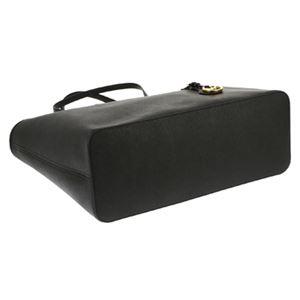 Michael Kors (マイケルコース) 30T5GTVT2L/001 手提げバッグ h03