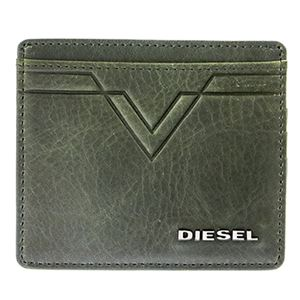 DIESEL (ディーゼル) X03936-PR227/T8013 カードケース