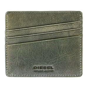DIESEL (ディーゼル) X03936-PR227/T8013 カードケース h02