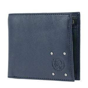 DIESEL (ディーゼル) X03449-P0684/H5759 二つ折り財布 h02