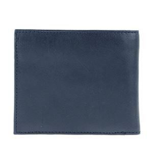 DIESEL (ディーゼル) X03449-P0684/H5759 二つ折り財布 h03