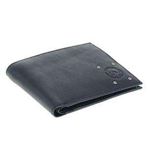 DIESEL (ディーゼル) X03449-P0684/H5759 二つ折り財布 f04