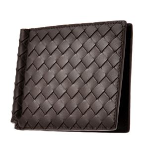 BOTTEGA VENETA (ボッテガ・ヴェネタ) 123180-V4651/2006 二つ折り財布 h02