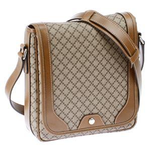 Gucci (グッチ) 295679-FX61N/9788/1 ショルダーバッグ h01