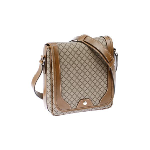 Gucci (グッチ) 295679-FX61N/9788/1 ショルダーバッグf00