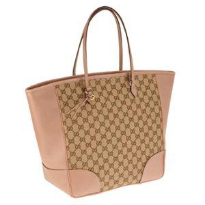 Gucci (グッチ) 323671-KH1BG/8866 手提げバッグ h01