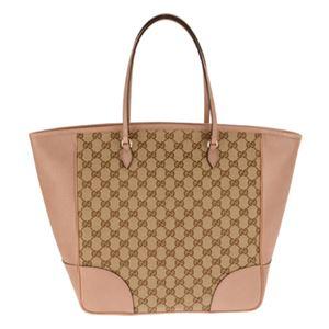 Gucci (グッチ) 323671-KH1BG/8866 手提げバッグ h02