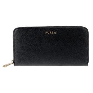 Furla (フルラ) 871019/ONYX 長財布