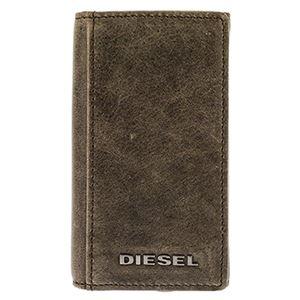 DIESEL(ディーゼル)X03615-P1075/H6184キーケース