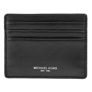 Michael Kors (マイケルコース) 39F6XOWD2L/001 カードケース