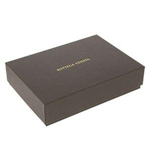 BOTTEGA VENETA (ボッテガ・ヴェネタ) 156823-V001N/1000 カードケース