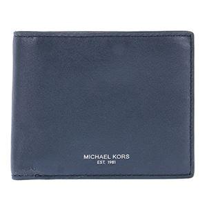 Michael Kors (マイケルコース) 39F6SOWF3L/406 二つ折り財布