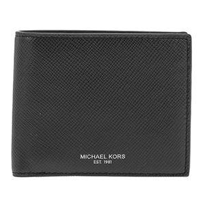 Michael Kors (マイケルコース) 39F5LHRF3L/001 二つ折り財布