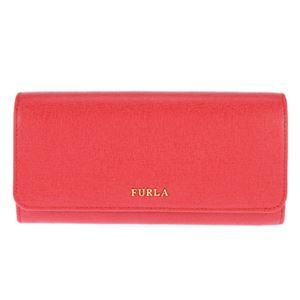 Furla (フルラ) 790637/RUBY 長財布