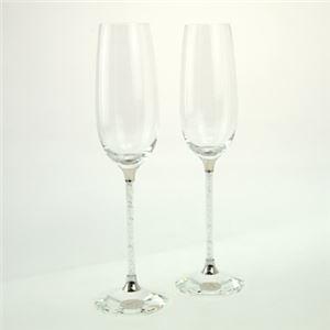 Swarovski (スワロフスキー) 255678 グラス