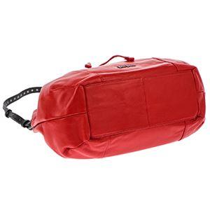 FOLLI FOLLIE (フォリフォリ) SB15L084AR/RED ショルダーバッグ