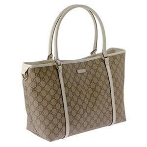 Gucci (グッチ) 197953-KLQ5G/9761 手提げバッグ