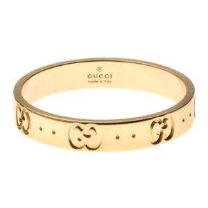 Gucci (グッチ) 073230-09850/8000/23 リング