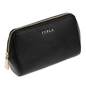 Furla (フルラ) 822984/ONYX ポーチ
