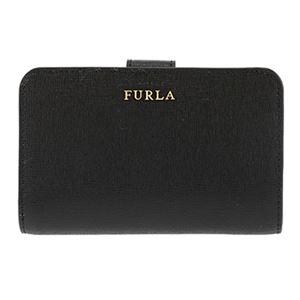 Furla(フルラ)872836/ONYX二つ折り財布