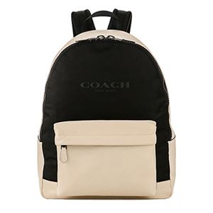 Coach (コーチ) F59321/HA/BK/ バッグ