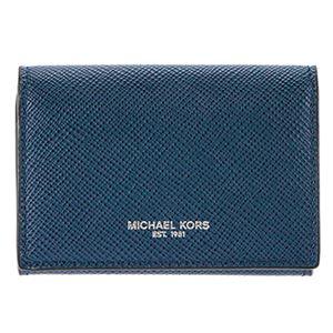 Michael Kors (マイケルコース) 39F5LHRD8L/406 カードケース