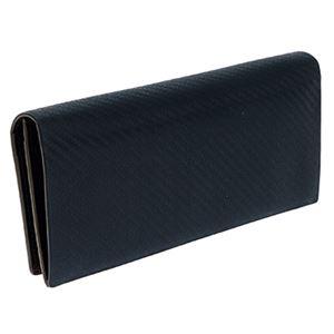 Dunhill (ダンヒル) L2A210N 長財布