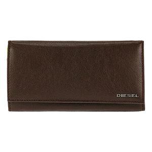 DIESEL(ディーゼル)X04457-PR013/H6252長財布