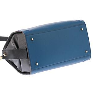 Furla (フルラ) 837925/BLU COBALTO 手提げバッグ h03