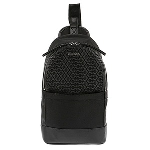 DIESEL (ディーゼル) X04603-P1255/H1669 バッグ h01