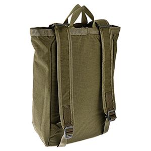MYSTERY RANCH (ミステリーランチ) BOOTY BAG/OLIVE バッグ h02
