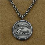 Gucci (グッチ) 310539-J8400/8110 ネックレス
