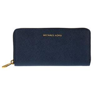 Michael Kors (マイケルコース) 32S3GTVE3L/414 長財布