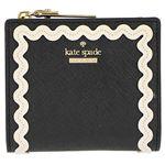 KATE SPADE (ケイトスペード) PWRU5715/067 二つ折り財布