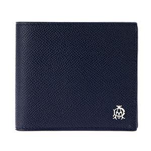 Dunhill (ダンヒル) L2W232N 二つ折り財布
